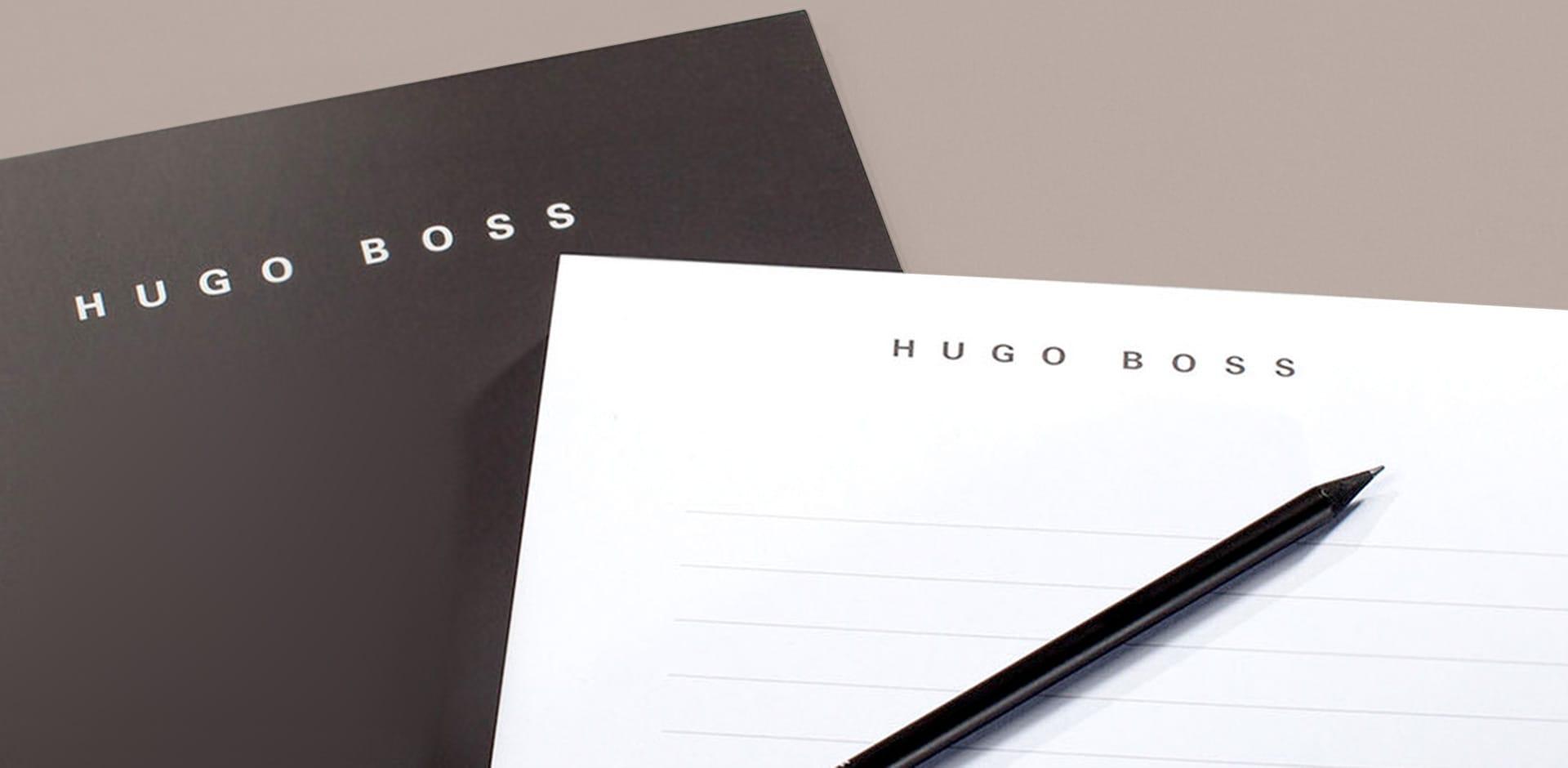 d33169f193fa History | HUGO BOSS Group
