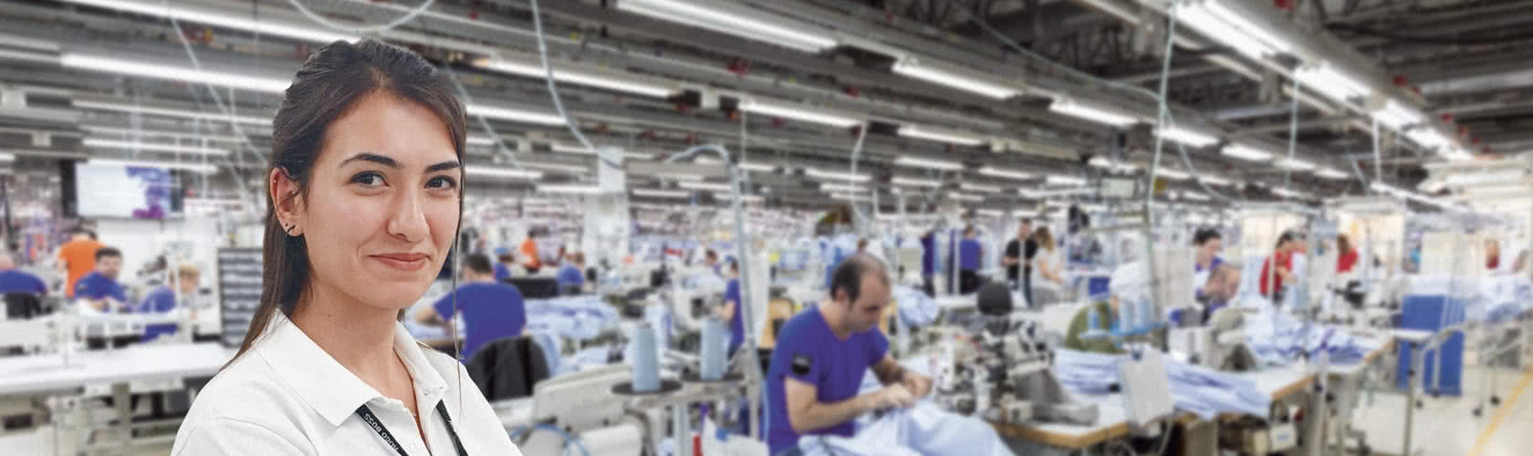 hugo boss factory
